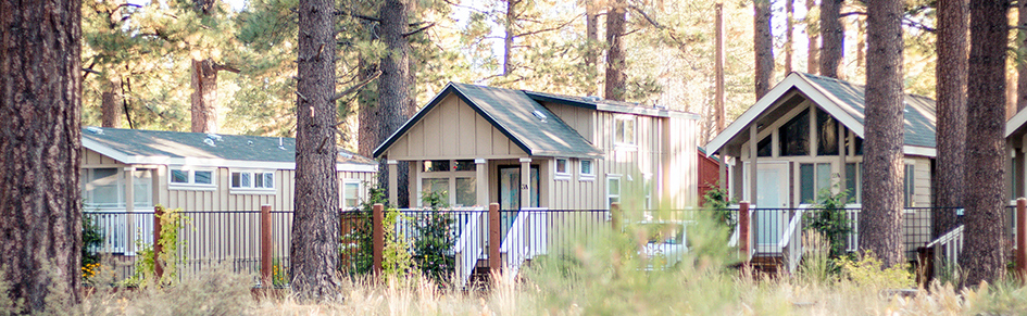 Tahoe Radon Testing: Environmental Inspections & Construction